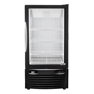 Single glass door upright freezer options customers love 09 usgf upright display freezer planetlyrics Gallery