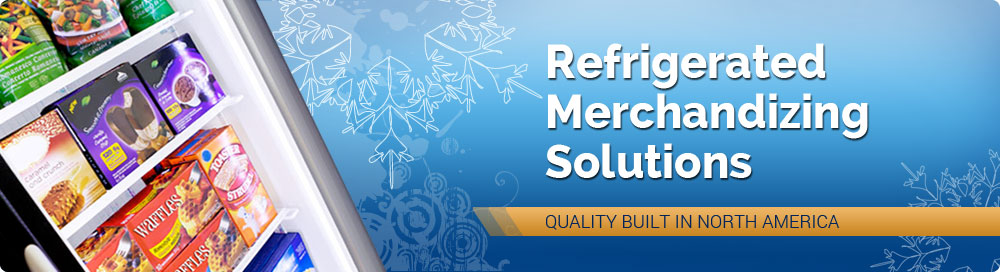 New Refrigerants are Coming banner