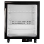 Frost Free Undercounter Freezer