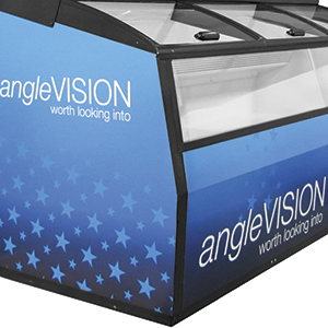 Anglevision Accessories
