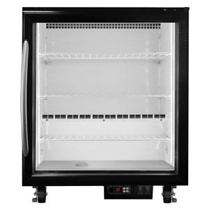07-CSGR-00 FROST FREE UNDERCOUNTER COOLER