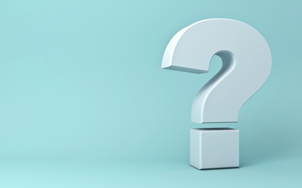 Top refrigeration questions our customers ask